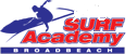 Gold Coast Surf Academy - Broadbeach and Surfers Paradise